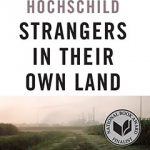 strangers_in_their_own_land_pb_final