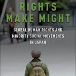 RightsMakeMight