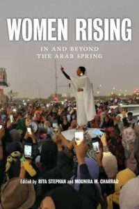 WomenRising
