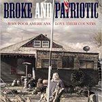 brokeandpatriotic