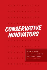 Conservative Innovators
