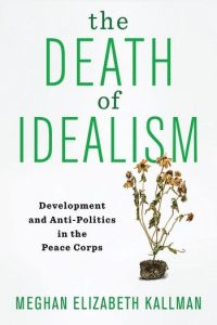 Death of Idealism