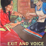 Exit and Voice
