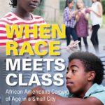 When Race Meets Class